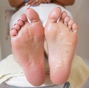ブーツによる足のにおい対策とできること