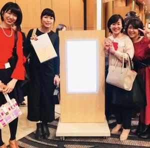 渋谷本校にて、paragelインストラクター認定テストを開催しました☆