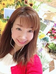 【期間限定】大人気の鍼灸師ヒナココさんによる、美顔鍼がたゆnailにて施術できます!