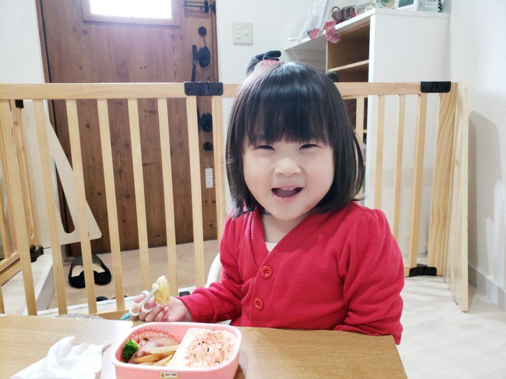 託児つきネイルサロンは八王子駅すぐ♪ママもお子さまも楽しいひとときを(*^^*)