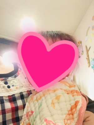 サロン利用でも、ご用事でも☆保育ルーム併設ネイルサロン(^^)