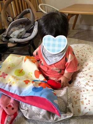 2ヶ月のお子様からお預かり可能!短時間保育から長時間保育までご相談ください☆八王子一時保育!