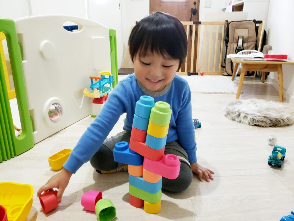 京王八王子・託児つきネイルサロンで、ママもお子さまも楽しい時間を(*^^*)♡