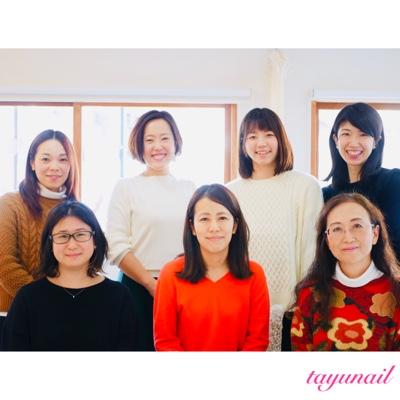 1月4日(土)堀井まよさん講師☆骨格診断グループレッスン in 八王子を開催しました♪