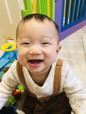 八王子駅、京王八王子駅からもご利用しやすい託児付きネイルサロン