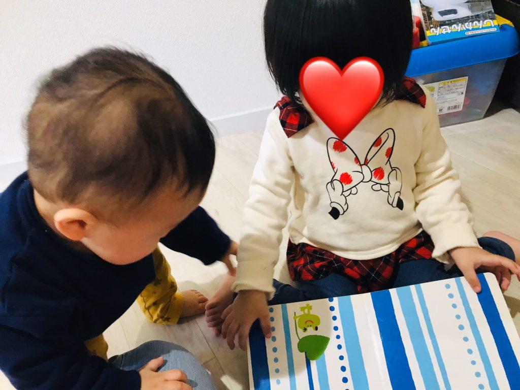 京王八王子駅徒歩3分♪子連れOKネイルサロン♡