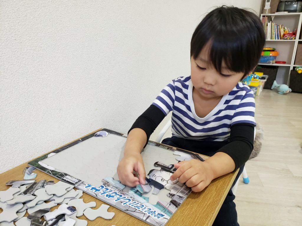 子連れで通える♡八王子・託児つきネイルサロン(^^)