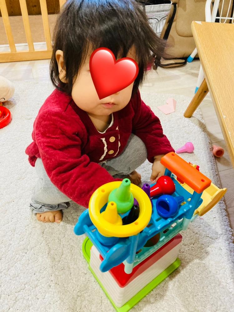 京王八王子駅より徒歩3分の託児施設!一時保育お気軽にお問い合わせください♪