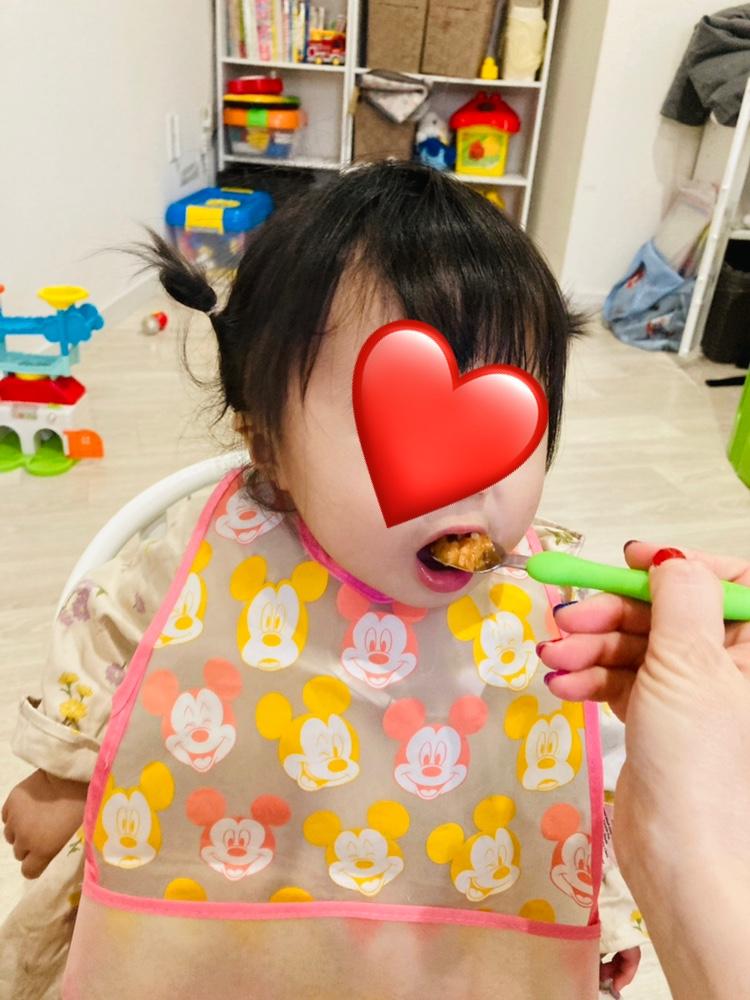 八王子の託児付きネイルサロン☆土日にもご予約可能です!