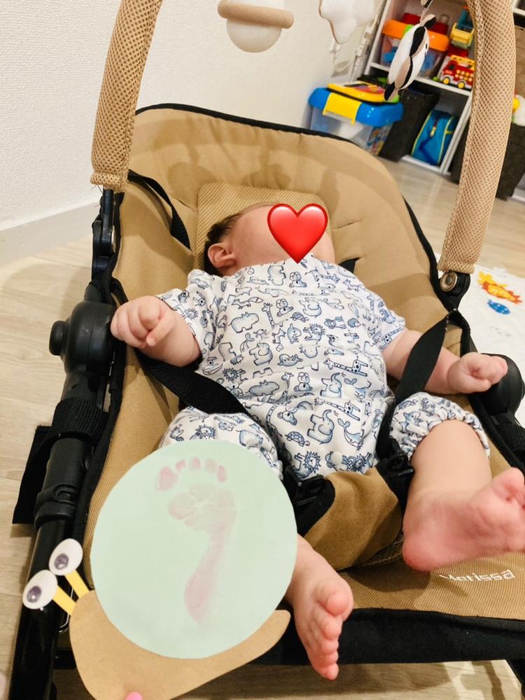 平日午後も託児付きでネイルサロンをご利用いただけます☆八王子の一時保育・託児はお気軽にお問い合わせください♪