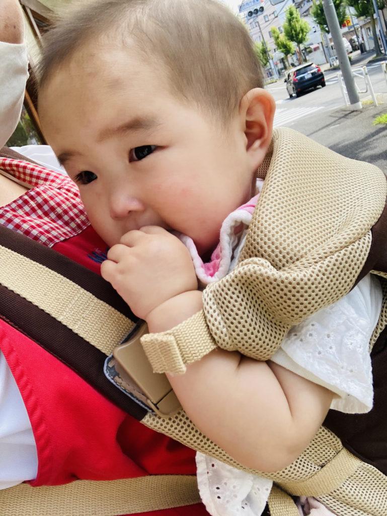 土曜日も託児付きでサロンをご利用可能です☆八王子の託児施設!