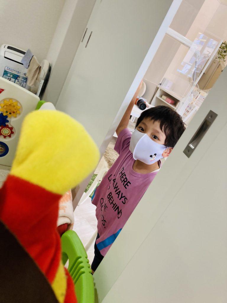 土日祝日もお気軽にご利用ください★八王子駅から徒歩で通える託児付きネイルサロン♪